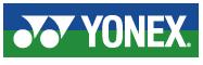 yonex.png
